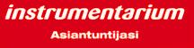 Instrumentarium - Asiantuntijasi