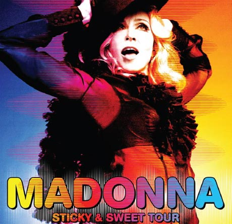 sticky-and-sweet-tour-madonna